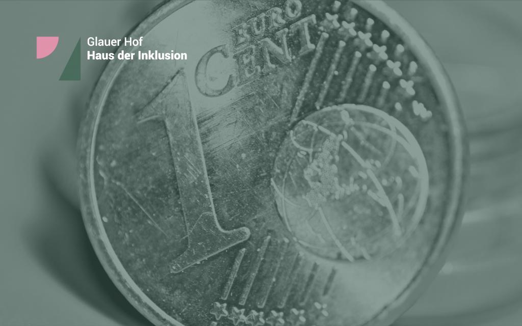 1 Cent Münze